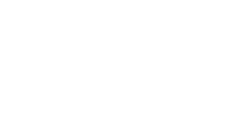 The Perfect Dough